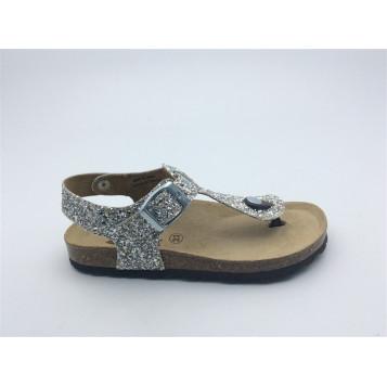 atoll glitter