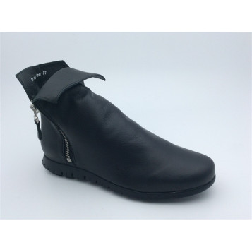 bottines-arcus-boots-chaussures