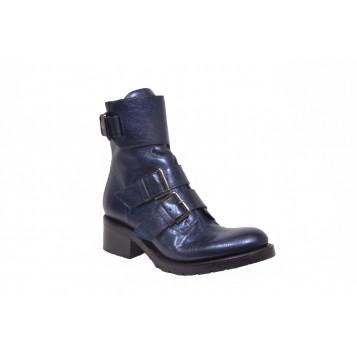 dakota 4 ranger boot