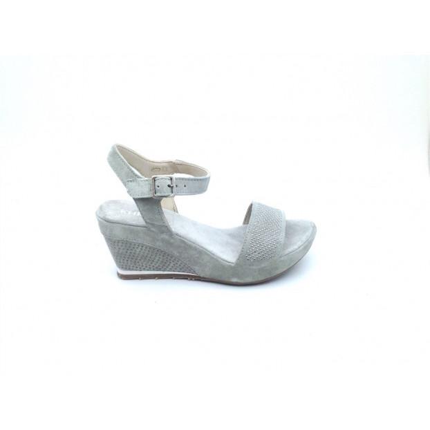 sandales-khrio-femme-velours-noir-ou-gris