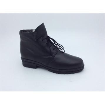 bottines-arcus-boots-chaussures-cuir-noir
