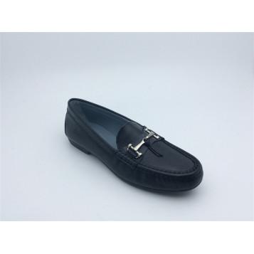 arcus-chaussures-mocassin-cuir-femme