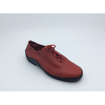 arcus-chaussures-basket-ville-rouge