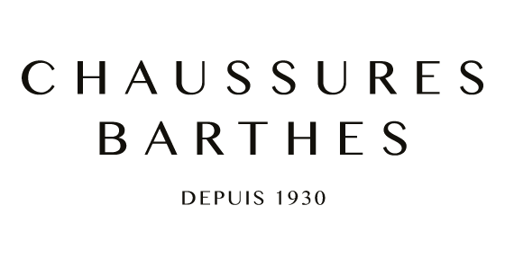 Chaussures Barthes