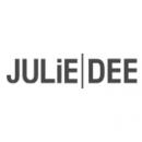 julie dee
